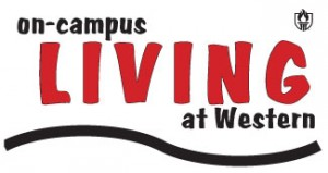 on_campus_living_logo