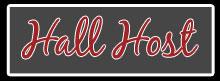 Hall Host