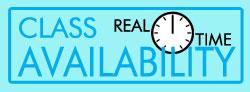 btn_class_availability_wp