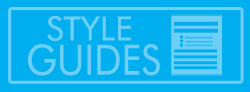 btn_style_guides_wp