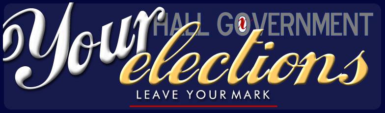 hall_gov_elections