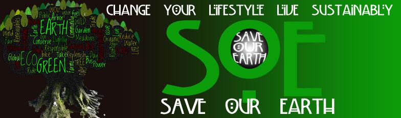 sustainability_mastt