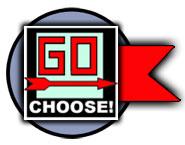 Go Choose