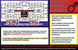 icon noble hall layout