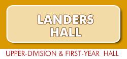 Landers Hall