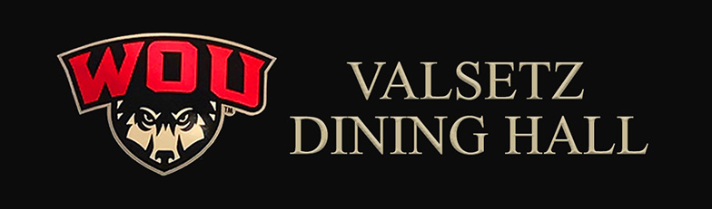 Valsetz Food Court