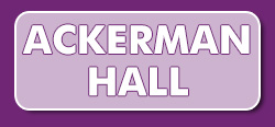 Ackerman Hall Icon and Link