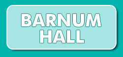 Barnum Hall Icon and Link