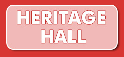 Heritage Hall Icon and Link