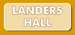 Landers Hall Icon and Link