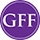 Gluten Free Friendly Icon