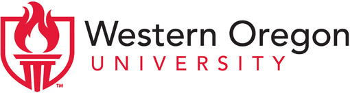 Image result for western oregon university
