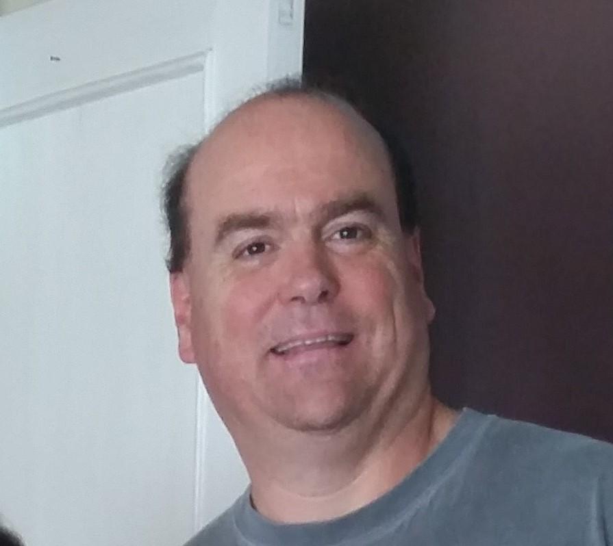 Jay Charland