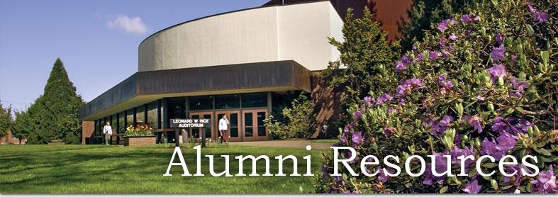 alumni_header