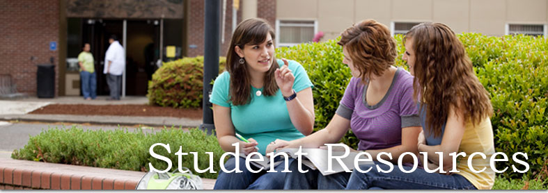 student_header