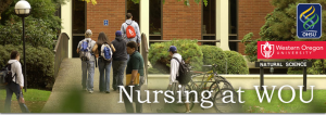 nursing_headerbanner_02 (1)