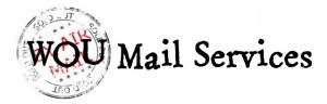 logo sorta 2