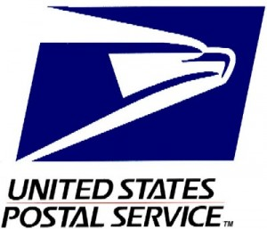 usps-logo