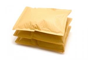 padded-envelope-pile