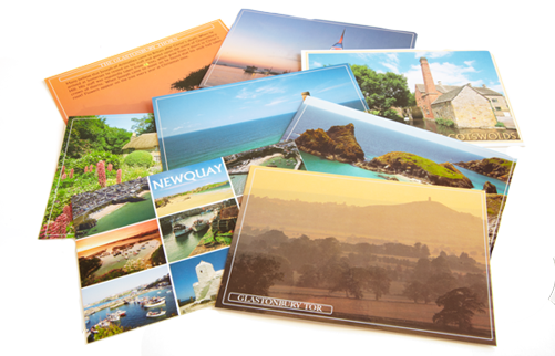 postcards_top_right_image