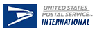 USPS_international