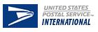 USPS_international