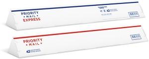 long tube