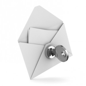 synaq-securemail