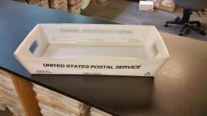 Postal Mail Trays Keyword Data - Related Postal Mail Trays Keywords