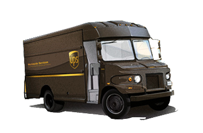 UPS Pricing – University Mail Services