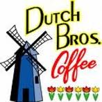 Ductch_Brothers