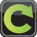 orgsync-button[1]