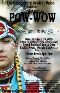 powwow2015