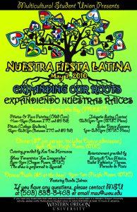 nfl-poster-2010