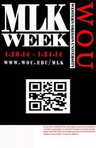 mlk-2014-page-001