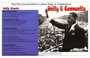mlk-poster-6th-annual-page-001