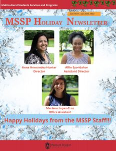 holiday-newsletter-2