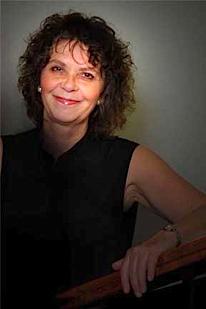Dr. Diane Baxter