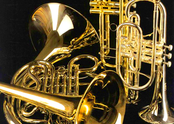 WOU Brass Quintet – Department of Music