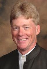 Dr. Kevin Walczyk