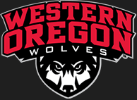 Western Oregon University