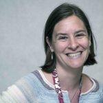 Dr. Erin Baumgartner