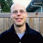 Dr. Shaun Huston