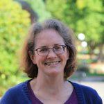 Dr. Sue Monahan