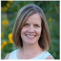 Dr. Megan Patton-Lopez