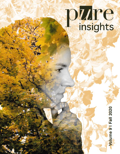 PURE Insights Cover