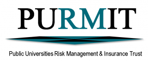 Public Universities Risk Management and Insurance Trust