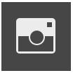 Link to OCM Instagram Account
