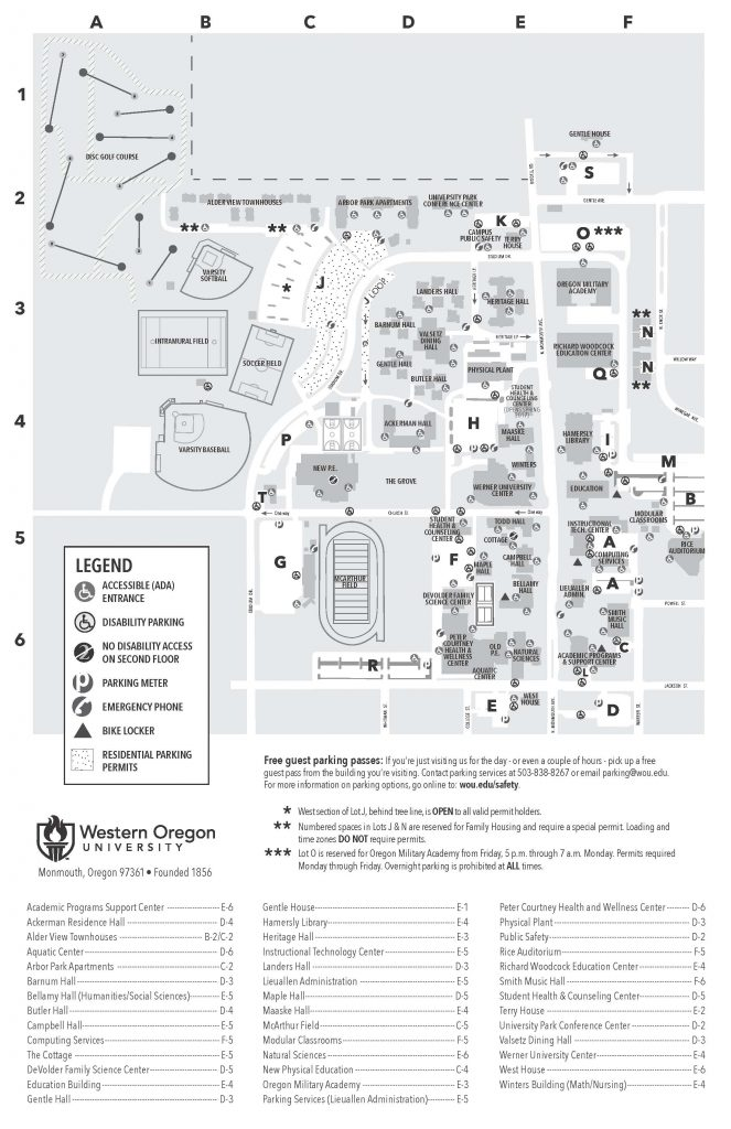 2016-17 Parking Brochure_Page_2