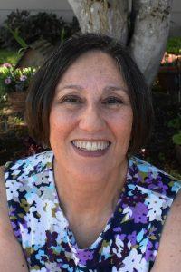 Brenda Kidder